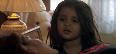 Pihu Hindi Movie Photos  8