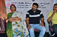 Enduko Emo Movie Press meet  39