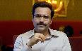 Emraan Hashmi starrer Cheat India Movie  Photos  30