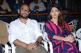 Okka Kshanam  Movie Tease Launch  4