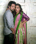 Vidya Balan Emraan Hashmi shoot for Stardust December 2011
