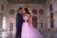 Katrina Kaif and Salman Khan Tiger Zinda Hai Movie Stills  28