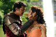 Nanban Vijay Ileana Movie Photo