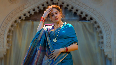 annabelle-sethupathy-tamil-movie-photos - photo18