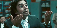 Ashutosh Rana MULK Movie Photos  1