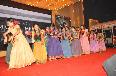 Mahanati Movie Audio Laucnh  6