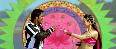 Ajay Devgn and Tamanna In Himmatwala Song Image