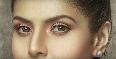 Zareen Khan Aksar 2 Movie First Look  4