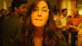Katrina Kaif Jagga Jasoos Movie Khaana Khaake Song Pics  4