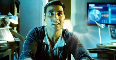 Akshay Kumar Joker Movie Pic