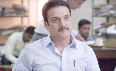 Jimmy Sheirgill starrer S P Chauhan Movie Photos  19