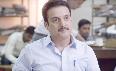 Jimmy Sheirgill starrer S P Chauhan Movie Photos  19