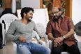 Shailaja Reddy Alludu Movie Stills  18