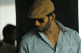 Vishal  s Detective Movie Stills  9