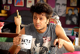 Ritesh Deshmukh Kyaa Super Kool Hain Hum Pic