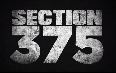 Section 375 Hindi Movie Photos  45
