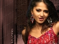 anushka shetty new wallpapers15