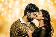 Seven Telugu Movie Stills  2