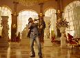 Nawazuddin Siddiqui Munna Michael Movie Stills  14