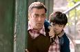 Matin Rey Tangu And Salman Khan Tubelight Movie Pics