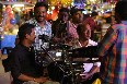 Sema Tamil Movie Stills  1