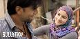 Alia Bhatt   Ranveer Singh starrer Gully Boy Movie Photos  1