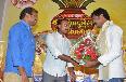Gautamiputra Sathakarni Movie Nandamuri Balakrishna Fans Meet  20