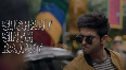 Sushant Singh Rajput starrer Dil Bechara Hindi Movie Photos  12