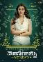 Mosagallu Movie Poster  10
