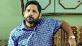 Raj Arjun Secret Superstar Movie Stills