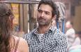Varun Mitra Jalebi Movie Stills  10