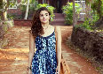 Alia Bhatt Dear Zindagi Movie Song Stills  17