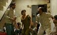 Saba Qamar  Irrfan Khan Hindi Medium Movie Photos  38
