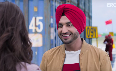 Jassi Gill Happy Phirr Bhag Jayegi  Movie Stills  8