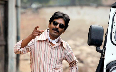 Nawazuddin Siddiqui Gangs Of Wasseypur 2 Movie Photo