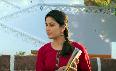 Vaidehi Parshurami starrer Simmba Movie Photos  1