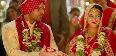 Mrunal Thakur   John Abraham starrer Batla House Movie Photo  4