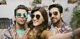 Bareilly Ki Barfi Starring Kriti Sanon  Ayushmann Khurrana and Rajkumar Rao  33