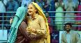 saand-ki-aankh-hindi-movie-photos - photo26