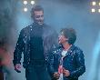 Zero song Issaqbaazi Salman Khan  Shah Rukh Khan Photos  14