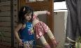 Pihu Hindi Movie Photos  3