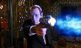 Tommy Lee Jones in Men in Black 3 Pic