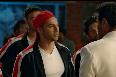 Varun Dhavan starrer Street Dancer 3D Movie Pics  7