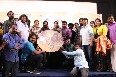 Kaadhal Munnetra Kazhagam Tamil Movie Audio Launch  22