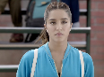 Shraddha Kapoor Half Girlfriend Movie Stills  21