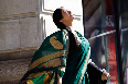 Sridevi English Vinglish Film Images