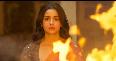 Alia Bhatt KALANK Movie Photos  4