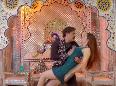 Govinda starrer Rangeela Raja Hindi Movie Photos  1