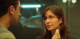 Katrina Kaif Jagga Jasoos Movie Stills  19