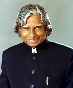 Dr.APJ Abdul Kalam Photo